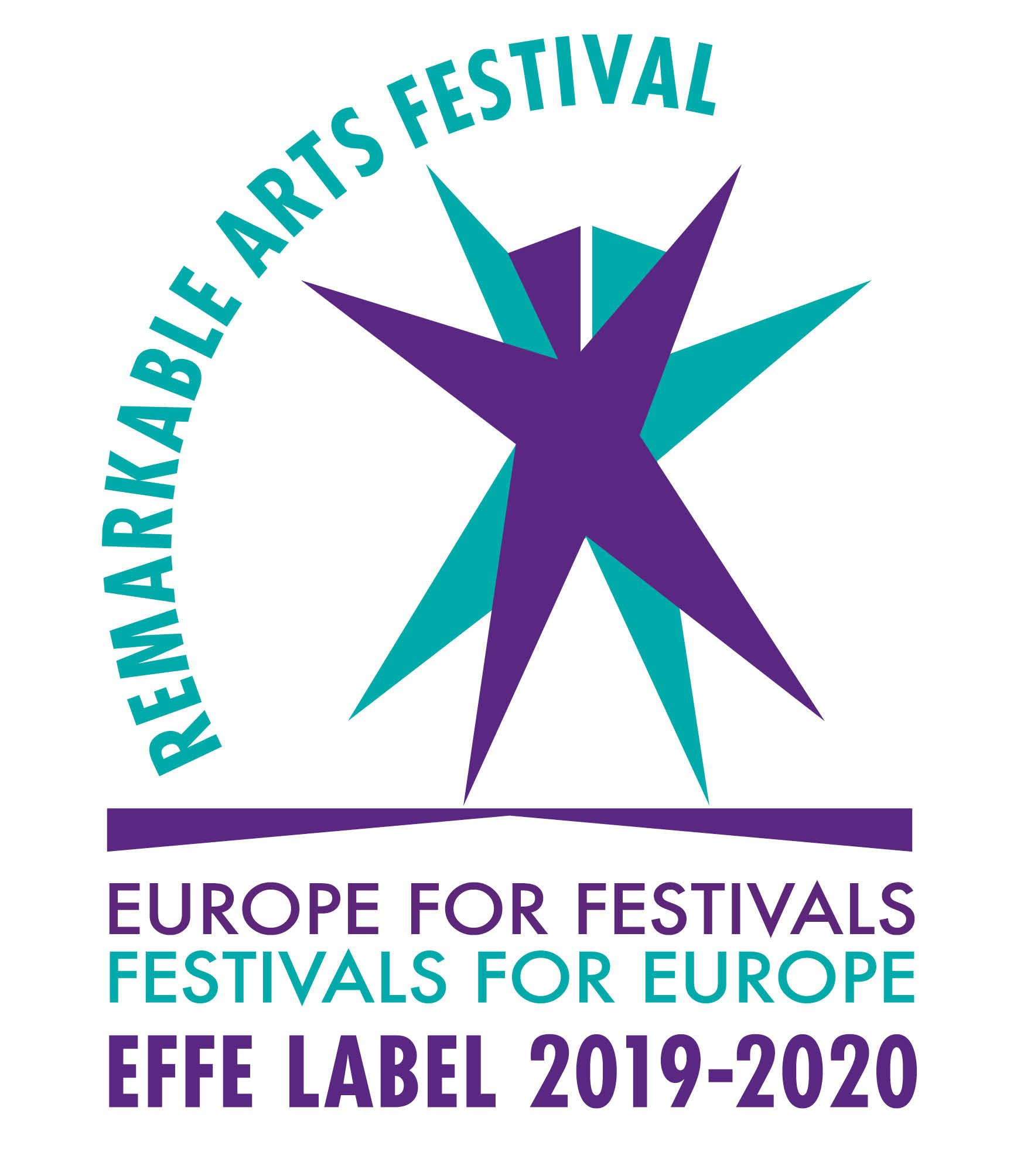 Effe Label 2019 2020